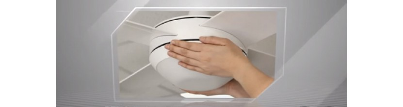 Simple Tips to Help Remove a Stuck Glass Ceiling Fan Light Cover