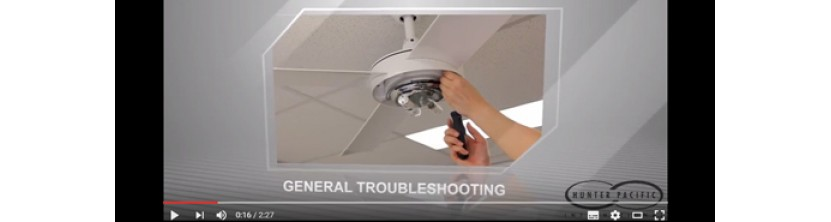 Helpful ceiling fan troubleshooting care tips 7 helpful ceiling fan troubleshooting care tips mozeypictures Choice Image