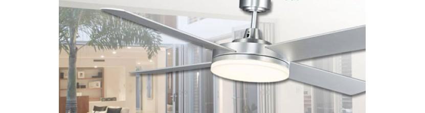 Martec ceiling fan