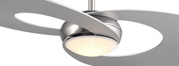 Filter blogs by tag ceiling fans replacing globes in a ceiling fan light mozeypictures Gallery