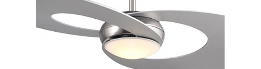 Ceiling fans tips replacing globes in a ceiling fan light replacing globes in a ceiling fan light aloadofball Gallery
