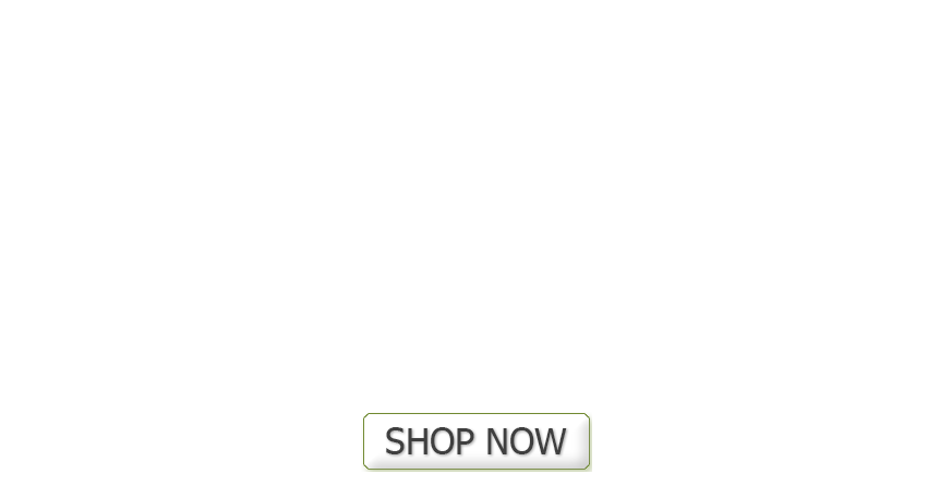 catalog/Sliders/slider11_32.png